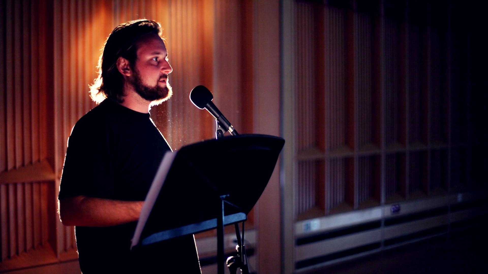 Image of Lorenzo Ciacciavicca